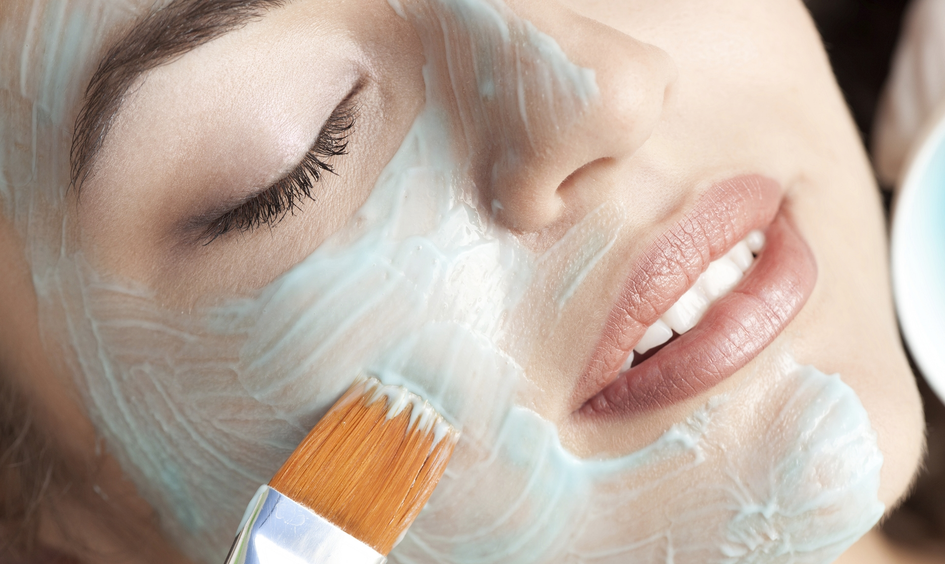 Allure LUX Medical Spa - Hanover PA